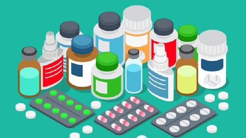 Netcurso-pharmaceutics-ii