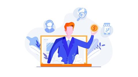 Netcurso-marketing-automation-course