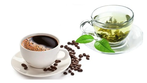 Netcurso-drink-3-5-cups-of-coffee-or-5-7-cups-of-green-tea-daily