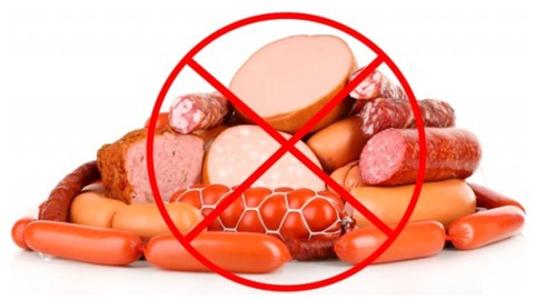 Netcurso-limit-processed-meat-to-1-serving-or-less-per-week