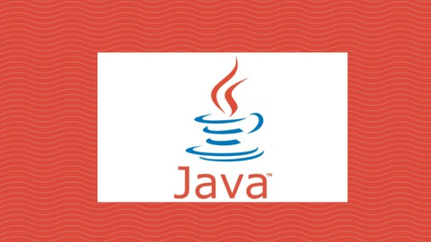 Core Java Programming for Beginners:Basics Practical Program