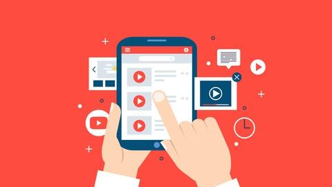 Netcurso-how-to-rank-1st-youtube-fast-free-easy