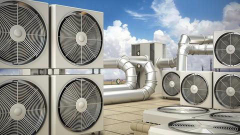Netcurso-basics-of-refrigeration