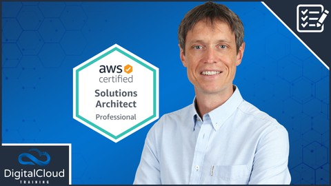 AWS Certified Solutions Architect Professional Practice Exam Coupon