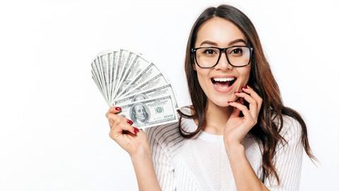 Make Money Online With Best Way of online Earining