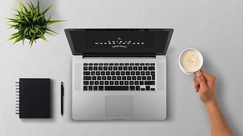 Criando o Seu Negócio Online de Sucesso em Apenas 5 Passos