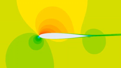 Netcurso-learning-computational-fluid-dynamics-cfd-with-validations