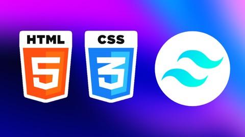 Netcurso-html-css-tailwindcss