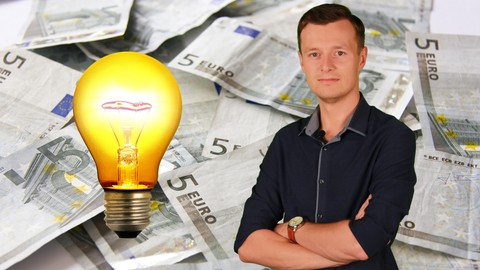 6 easy ideas for low cost & highly profitable business