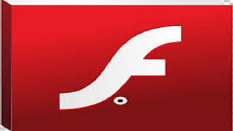 Netcurso-animation-in-flash