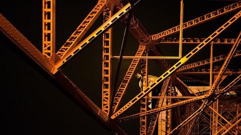 Netcurso-engineering-metallurgy