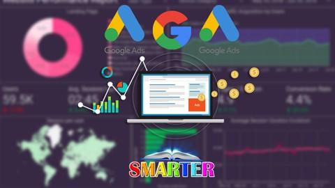 Google AdWords Fundamentals Certification Exam Practice Test