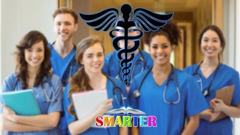 2021 Certified Nursing Assistant CNA Practice Tests