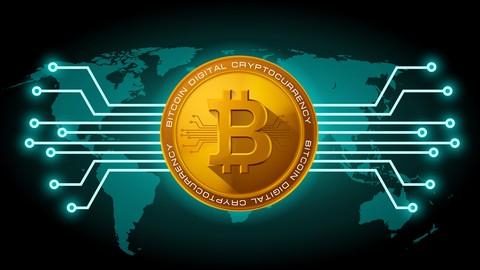 Netcurso-bitcoin-explained