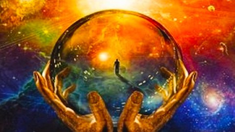 Netcurso-spiritual-awareness-of-jesus-parables-in-matthews-gospel