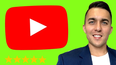 Netcurso-how-to-get-1000-subscribers-on-youtube