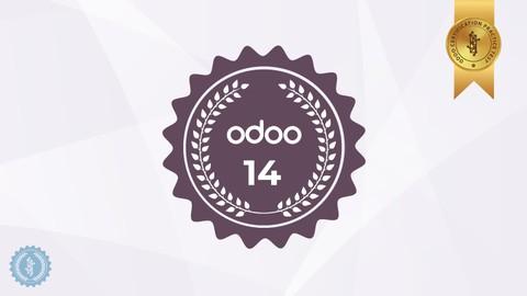 Odoo Certification Practice Test