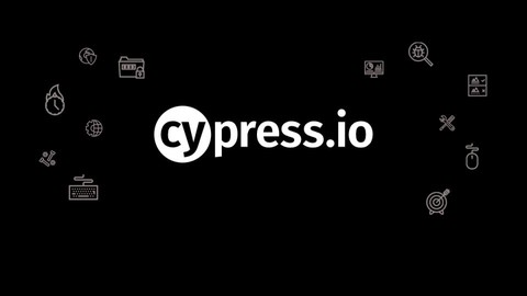 CYPRESS | Step-by-Step for Beginners | Hands-On Training