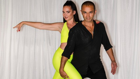 Netcurso-free-salsa-bachata-dance-videos