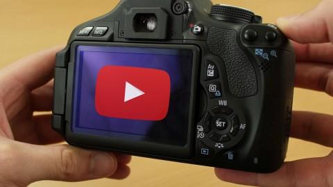Netcurso-youtube-101