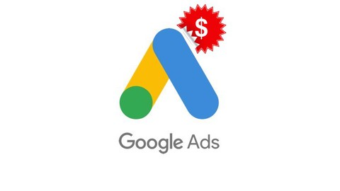 How to Sell Google Ads Coupon
