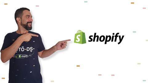 Netcurso-shopify-dropshipping-2021