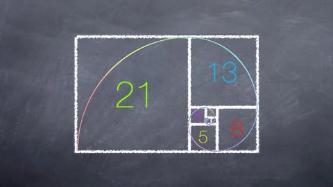 Netcurso-//netcurso.net/it/corso-di-recupero-di-matematica