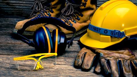 Health & Safety Risk Assessment