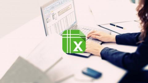 Excel VBA: How to Write Macros Like a Professional