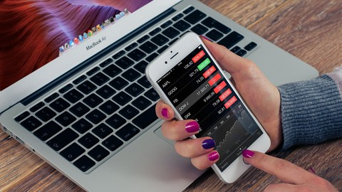 Netcurso-stock-market-technical-analysis-master-class