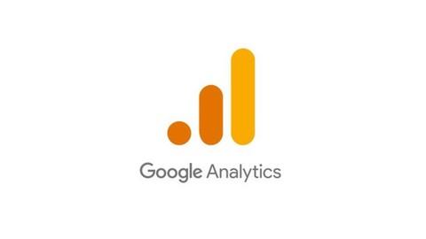Google Analytics Reports, GA4 Coupon