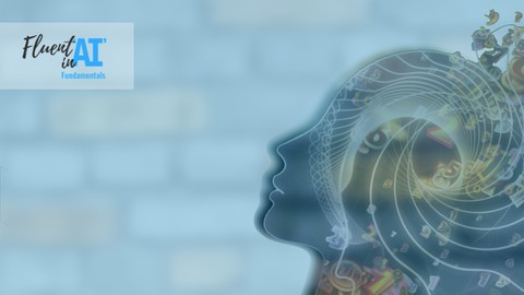 AI foundations for business professionals