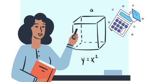 Netcurso-solving-simultaneous-equations