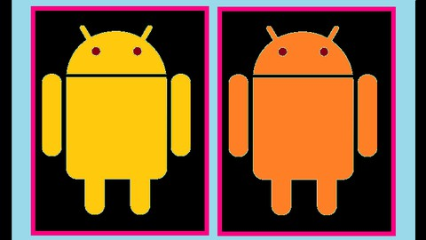 Android Application Development for Beginners