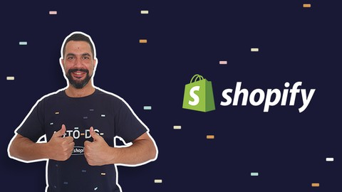How To Build Your Dropshipping Shopify Store 2021 - Part 2