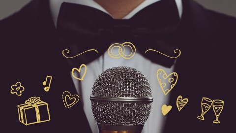Netcurso-learn-storytelling-speak-with-confidence-at-a-wedding