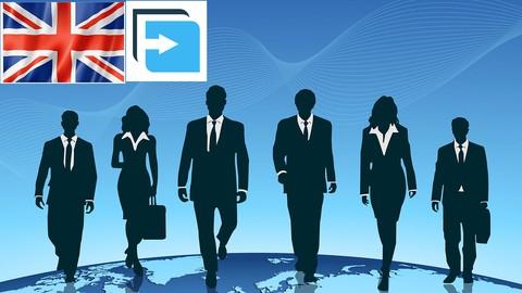 Netcurso-business-organization-free-basic-course