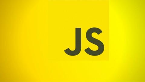 Netcurso-introduction-to-javascript-t