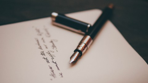Scrivere dal Racconto alla Biografia Scrittura Creativa VOL1 Coupon