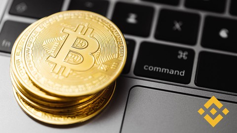 Netcurso-how-to-buy-send-store-cryptocurrency