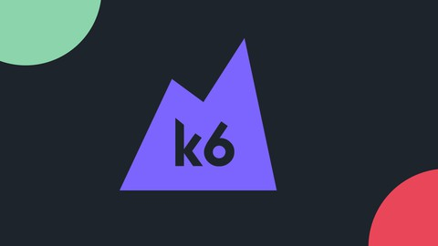 Performance testing - Introducción a K6