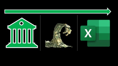 image for Money In Excel - Income Tax Sch. C & Personal Financials