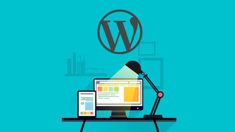 How to Create a Wordpress Website from Scratch - No Coding