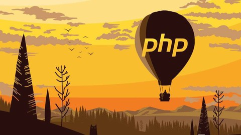 Netcurso-web-based-application-with-php