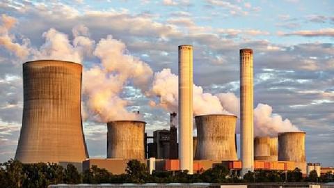 Netcurso-basics-of-power-plant-engineering