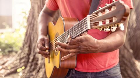 Netcurso-guitar-crash-course-for-beginners