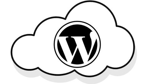 Netcurso-host-wordpress-websites-on-cloud-server
