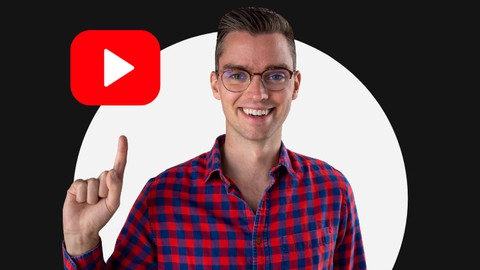YouTube SEO Secrets Course - 2021 Beginner to Advanced Guide Coupon