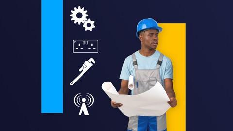 Netcurso-mep-mini-course-for-electrical-mechanical-mep-engineers