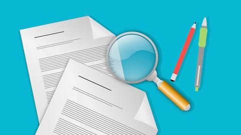 Netcurso-it-audit-fundamentals-free